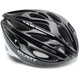 Rudy Project Zumy Bike Helmet black